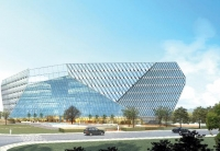 Первый отель брэнда Dusit открылся в Китае