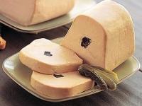 В Израиле запрещено производство фуа-гра