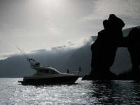 """""""Морские такси"""" были запущены вдоль Тенерифе"""