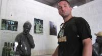 Национальный парк скульптуры откроется в Мексике