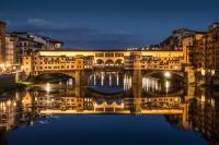 """В Италии пройдут несколько """"Ночей в музее"""""""