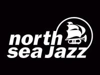 На Кюрасао пройдет джаз-фестиваль
