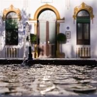 Гостям Испании предложены пешие экскурсии