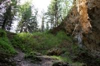 В Пермском крае появился новый туристический маршрут для любителей активного отдыха