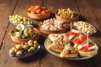 Осенью в Испании пройдет Всемирный день тапас