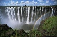 Зимбабве намерена привлечь как можно больше туристов