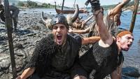 В Испании состоится фестиваль викингов