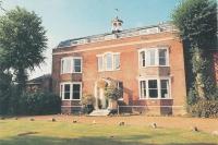 Еще один музей посвященный Диккенсу появится в Великобритании