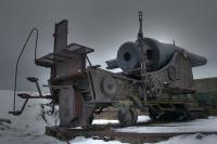 Военные острова в Хельсинки будут доступны для посещения туристами