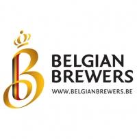 Пивной уикэнд пройдет в столице Бельгии