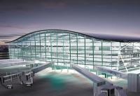 В аэропорту Heathrow доступно полтора часа бесплатного интернета