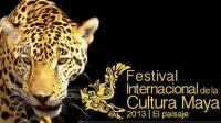 Фестиваль культуры майя пройдет в Мексике