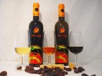 Выставка местных вин и ликеров пройдет в Севильи