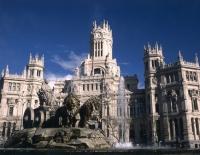 Всемирный день архитектуры в Испании