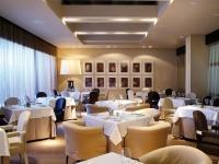 Один из испанских ресторанов предложит изысканные блюда из водорослей