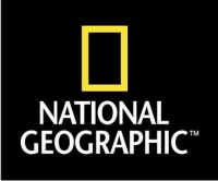 Выставка фотографий из National Geographic пройдет в Москве