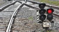 Часть сочинских поездов не будут ходить в конце октября