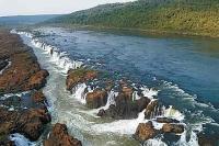 В Аргентине появились новые природно-исторические экскурсии