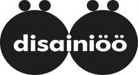 """Фестиваль """"Ночь дизайна"""" пройдет в Таллине"""