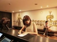 Отель TenFace открылся в Бангкоке