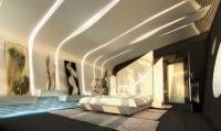 На Пхукете открывается роскошный отель
