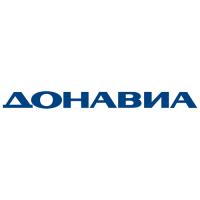 Аэрофлот снизил цены на рейс Краснодар-Сочи
