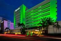 Отель Hilton Cabana открылся на Майами-Бич
