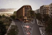 Отель St. Regis откроется в Стамбуле