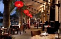 Самая длинная ресторанная улица создается в Дубае