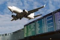 Цены на авиабилеты за рубеж не будут повышаться