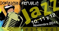 Джазовый фестиваль пройдет в Доминикане