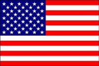 США охотно выдает россиянам визы