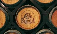 Новая винная экскурсия Испании на колесах