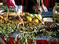В Черногории пройдет фестиваль, посвященный маслинам