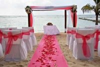 Италия предлагает устроить свадьбу на пляже