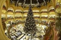 Рождественская ярмарка пройдет в Сеуле благодаря европейским посольствам.
