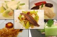 В Наварре пройдет кулинарный фестиваль посвященный местным овощам