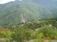 В Турции открывается дом для посещения одного из известных писателей