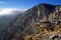 У подножья горы Олимп и монастырей Метеоры открылись новые музеи