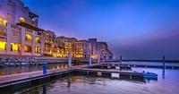 Новый отель открылся в Абу-Даби