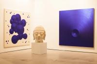 Новый музей современного искусства открылся в Сеуле