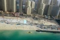 Самая длинная набережная в мире будет построена в Дубае