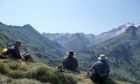 В провинции Жирон новый тур для любителей активного отдыха