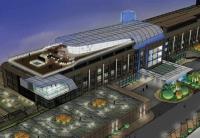 Отель Radisson Blu Kuwait стал безопаснее