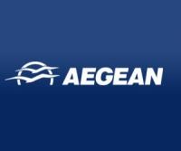 Авиакомпания Aegean Airlines проводит скидочную акцию