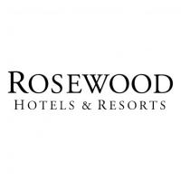 Сеть Rosewood Hotels & Resorts берет под свое крыло отель в Пномпене