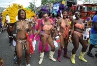 Ямайка приглашает провести зимние каникулы