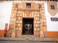 В Санто-Доминго открывается бутик-отель