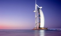 ЭКСПО в Дубае