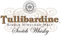Один из шотландских отелей предлагает гостям собственный виски